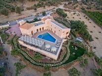 Villa 1207585 per 11 persone in Asteri