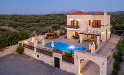 Casa de vacaciones 1207589 para 8 personas en Asteri