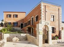 Villa 1207614 per 12 persone in Kastellos
