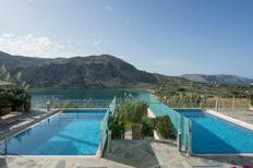 Holiday home 1207616 for 6 persons in Kavallos