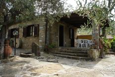 Mieszkanie wakacyjne 1207680 dla 4 osoby w Castellabate
