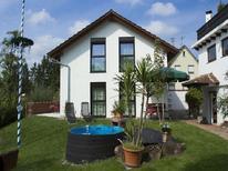 Studio 1207730 voor 4 personen in Sachsenheim-Hohenhaslach