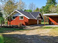 Rekreační dům 1207764 pro 6 osob v Arrild