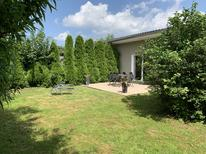 Holiday home 1207775 for 4 adults + 1 child in Neuendorf
