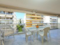 Holiday apartment 1207806 for 4 persons in Cannes