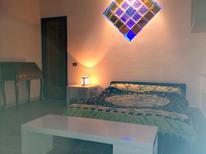 Rekreační byt 1207847 pro 2 osoby v Monreale