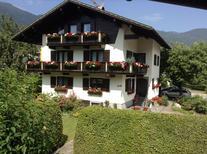 Ferienhaus 1207877 für 12 Erwachsene + 2 Kinder in Kapfing