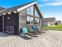 Casa de vacaciones 1207941 para 18 personas en Kappeln
