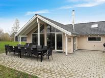 Maison de vacances 1207946 pour 12 personnes , Kappeln