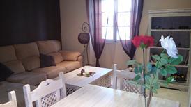 Appartement de vacances 1207986 pour 5 personnes , El Puerto de Santa María