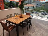 Holiday apartment 1207988 for 5 persons in Split