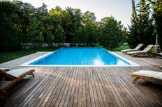 Holiday home 1207991 for 6 persons in Rogocana