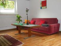 Appartamento 1208006 per 4 persone in Forchheim