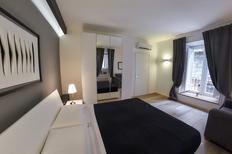 Appartement de vacances 1208008 pour 5 personnes , Palerme
