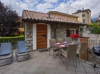 Holiday home 1208070 for 4 persons in Gravedona