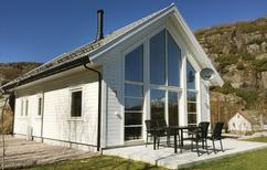 Holiday home 1208124 for 7 persons in Stueland