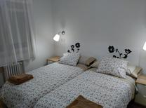 Holiday apartment 1208133 for 6 persons in Madrid
