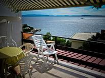 Rekreační dům 1208157 pro 8 osob v Okrug Gornji