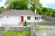 Holiday home 1208208 for 4 persons in Ballyvaughan