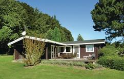 Maison de vacances 1208230 pour 6 personnes , Spodsbjerg