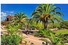 Villa 1208238 per 8 persone in Llucmajor