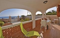 Ferienhaus 1208241 für 6 Personen in Donnalucata