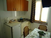 Holiday apartment 1208247 for 3 persons in Omiš