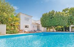 Maison de vacances 1208317 pour 14 personnes , La Cala de Mijas
