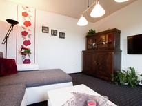 Appartement 1208337 voor 2 personen in Gößweinstein