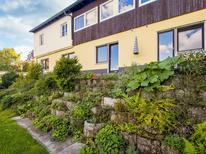 Appartement 1208338 voor 2 personen in Gößweinstein