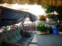 Ferienhaus 1208341 für 6 Personen in San Foca
