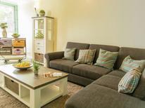 Ferienwohnung 1208353 für 4 Personen in Winterberg-Kernstadt