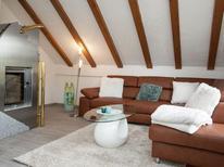 Ferienhaus 1208355 für 6 Personen in Winterberg-Langewiese