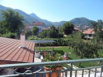 Holiday apartment 1208433 for 4 persons in Agerola