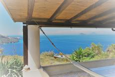 Holiday apartment 1208445 for 2 persons in Lipari