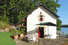 Holiday home 1208462 for 2 persons in Carnac
