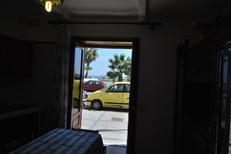Appartement de vacances 1208466 pour 3 personnes , Canneto auf Lipari