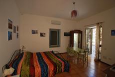 Studio 1208477 voor 2 personen in Canneto auf Lipari