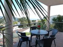 Holiday home 1208479 for 6 persons in Lloret de Mar