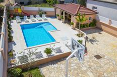 Holiday home 1208494 for 12 persons in Imotski