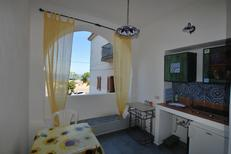 Holiday apartment 1208506 for 2 persons in Canneto auf Lipari
