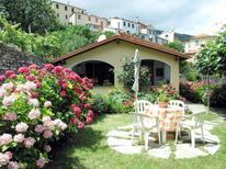 Maison de vacances 1208532 pour 4 personnes , Tavole