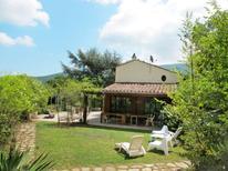 Ferienhaus 1208534 für 6 Personen in Santa Maria del Giudice