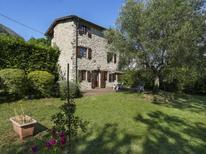 Casa de vacaciones 1208537 para 8 personas en Santa Maria del Giudice