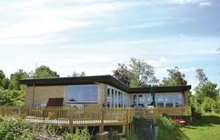 Ferienhaus 1208558 für 7 Personen in Kyndeløse