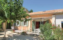 Ferienhaus 1208559 für 5 Personen in Clavaillan