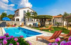 Vakantiehuis 1208560 voor 9 personen in Barbariga