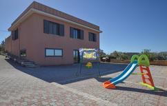 Vakantiehuis 1208570 voor 4 personen in Menfi