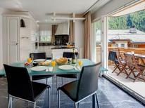 Holiday apartment 1208581 for 4 persons in Saas-Fee