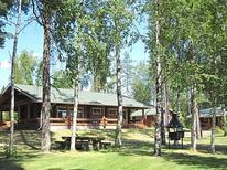 Feriehus 1208623 til 6 personer i Ikaalinen